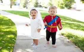 9 Month Halloween Costume Toddler U0027s Month Halloween Costumes Celeb Baby Laundry