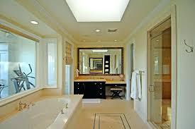 bathroom vanities with makeup table the best double sink vanity