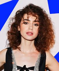 80s hairstyles 80s hair then now styles throwback curls bangs neon
