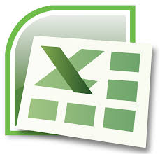 Repair Excel Spreadsheet Fix Excel Error U201cfile Name Xls Cannot Be Accessed U201d On Windows