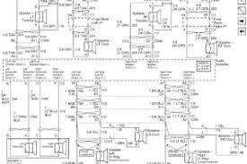 2004 gmc radio wiring diagram 4k wallpapers