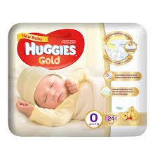 huggies gold specials huggies 1 x 24 s my nappies size 0 lowest prices