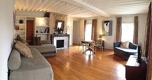 meublez com canapé monsieur meuble caen best of beau monsieur meuble vannes et canape