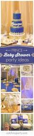 437 best prince images on pinterest prince baby showers baby
