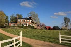 Bed And Breakfast Harrisonburg Va 25 Best Romantic Weekend Getaways In Virginia