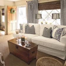 living room design on a budget innovative living room decor on