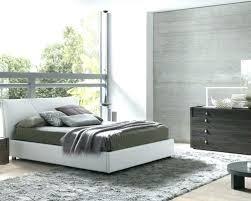 modern furniture bedroom sets modern european bedroom furniture bedroom sets esprit modern