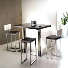 table cuisine modulable table cuisine design meuble table cuisine table de cuisine carrace