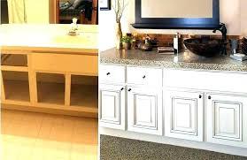 kitchen cabinet doors only cupboard doors home depot cabinet doors replacement kitchen cabinet