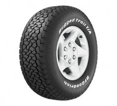 Rugged Terrain Vs All Terrain 10 Best Tires To Get For Wet Snow Dry And Off Road Conditions