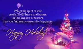 merry messages messages 2016 sms