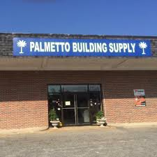 palmetto building supply inc home facebook