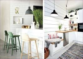 Living Room Light Fixture Ideas Dining Table Dining Table Light Fixture Height Pendant Lighting