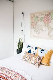 bedroom dark bedroom ideas paint ideas for bedroom beautiful