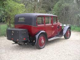 vintage rolls royce vintage rolls royce wedding car rolls royce wedding car hire in hook