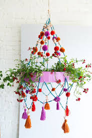 325 best diy home decor images on pinterest christmas presents