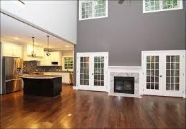 Beadboard Wallpaper Lowes - beadboard wallpaper kitchen cabinets full size of granite granite