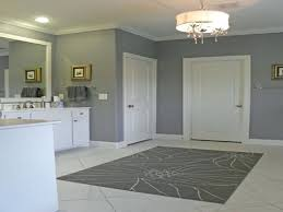 bathroom ideas in grey yellow and gray bathroom ideas grey bathrooms decorating ideas
