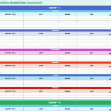 download google docs calendar spreadsheet template yaruki up info