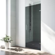 22 Inch Shower Door Lovely 22 Inch Shower Door Contemporary The Best Bathroom Ideas