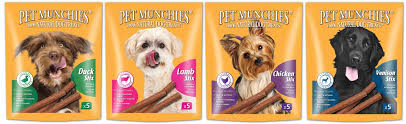 pet munchies grain free raw dog and cat food lovepetsdirect co uk