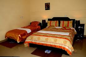 Twin Bed Hotel by Large Twin Bed Room Best Room Hotel Ethiopia Ngg Hotel Deal
