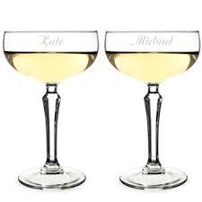wedding goblets wedding glasses wedding toasting glasses