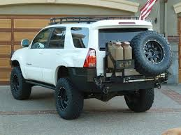 2005 toyota 4runner accessories 406 best toyota 4runner 4th images on offroad