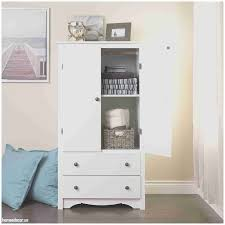 Wood Armoire Wardrobe Beautiful Bedroom Armoire Wardrobe Home E Decor