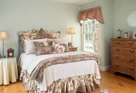22 charming farmhouse bedroom designs home design lover