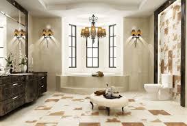 home design articles decoration hanging light fixtures artistic lighting interior