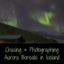Northern Lights Forecast Michigan Best 25 Aurora Borealis Location Ideas On Pinterest Aurora