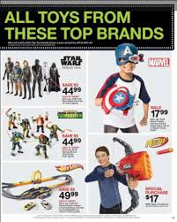 target black friday ad scan it u0027s here target black friday ad preview 11 24 11 26