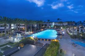 chp code 1141 20 best apartments in newport beach ca with pictures