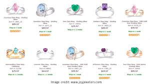highschool class ring geshery online freestyle class rings for high school below 100