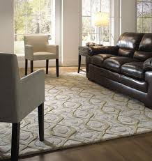 Surya Rugs Nyc 30 Best Surya Rugs Images On Pinterest Accent Furniture Area