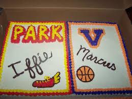 graduation misc cakes pam the cake lady