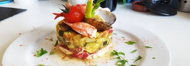 la cuisine de pauline traiteur mariage biarritz la cuisine de pauline