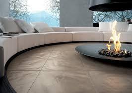 canap arrondi cuir canapé demi lune et canapé rond 55 designs spectaculaires