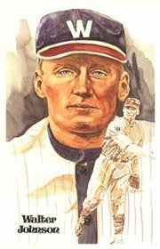 37 best walter johnson images on walter o brien