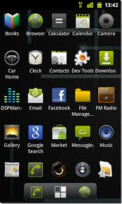 cyanogenmod 7 1 operating systems u0026 distros downloads tech