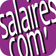 Salairescom - Android Apps on Google Play