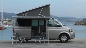 volkswagen california price the california youtube