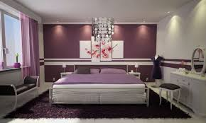 Small Bedroom Colors 2015 Best Colors For Bedrooms Descargas Mundiales Com
