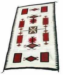 storm pattern navajo rugs for sale u2013 cisco u0027s gallery