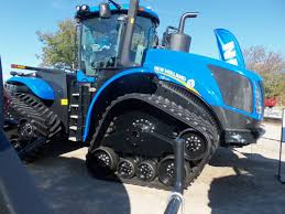 27 best new holland images on pinterest holland farming and