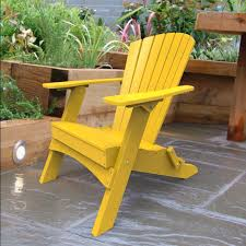 useful living accents folding adirondack chair alluring living