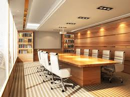 Conference Room Lighting Lighting Control High End Home Entertainment