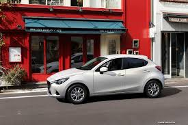 mazda car sales 2015 new mazda 2 won u0027t be offered to american buyers at least not as a