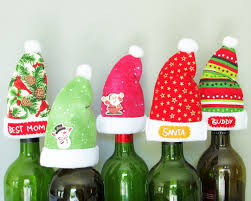 Christmas Hostess Gifts Best Hostess Gifts For Christmas Party Decorations Ideas Wine
